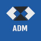 ADM MONETIQUE